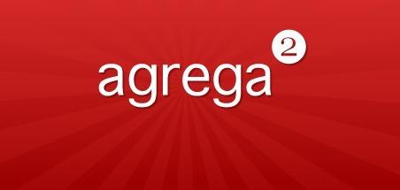 agrega2