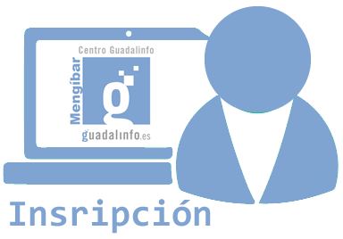 guadalinfo_inscripcion_