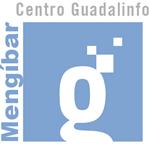 Mengibar_Guadalindo_Logo
