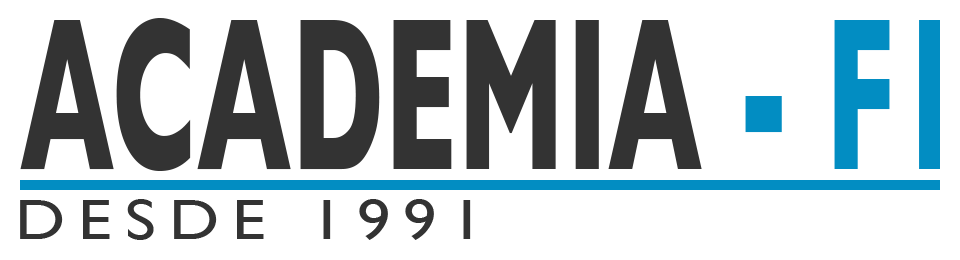 Academia F1 Mengíbar