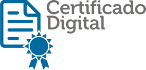Certificado digital Mengíbar