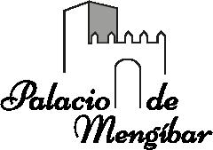 Hotel Casa Palacio de Mengíbar