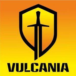 Vulcania Juegos en Jaén