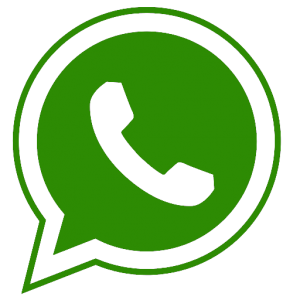 Whatsapp Mengíbar